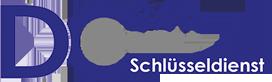 DC Schlüsseldienst Service GmbH - Logo